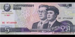 Corée-du-Nord-p67