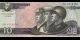 Corée du Nord-p68