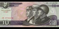 Corée-du-Nord-p68