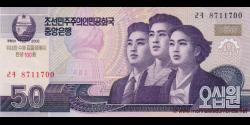 Corée-du-Nord-p69