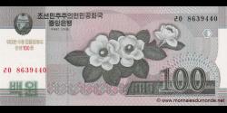 Corée-du-Nord-p70