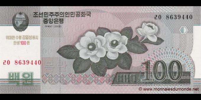 Corée du Nord-p70