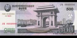 Corée-du-Nord-p72