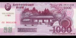 Corée-du-Nord-p73