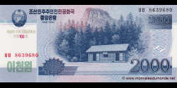 Corée-du-Nord-p74