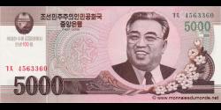 Corée-du-Nord-p75
