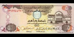 Emiras-Arabes-Unis-p19a