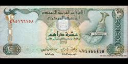 Emiras-Arabes-Unis-p27b