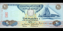 Emiras-Arabes-Unis-p28a