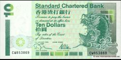 Hongkong-p284b