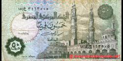 Egypte-p62d