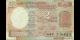 Inde-p079i