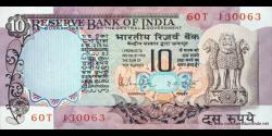 Inde-p081g