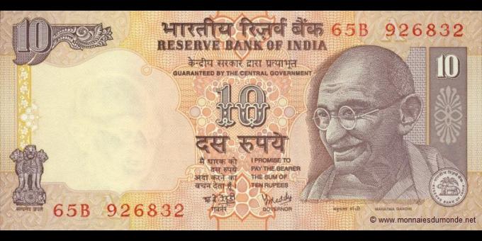 Inde-p089e
