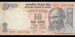 Inde-p095e