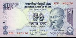Inde-p097f