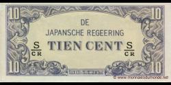 Indes-Néerlandaises-p121c