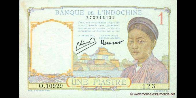 Indochine-p054d
