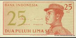 Indonésie-p093