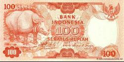 Indonésie-p116