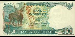 Indonésie-p123