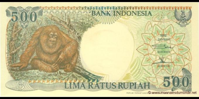 Indonésie-p128c
