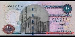 Egypte-p64c