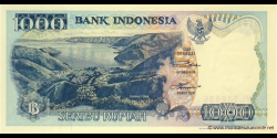 Indonésie-p129i