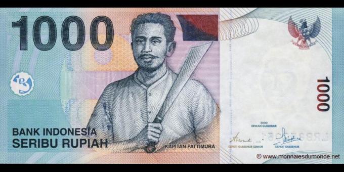 Indonésie-p141h