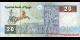 Egypte-p65b