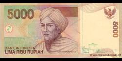 Indonésie-p142i