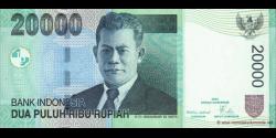 Indonésie-p144a