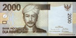 Indonésie-p148a