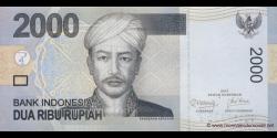 Indonésie-p148c