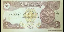 Iraq-p78c