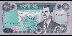 Iraq-p85b2