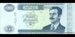 Iraq-p87