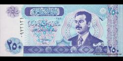 Iraq-p88a