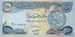 Iraq-p91a