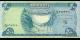 Iraq-p92a