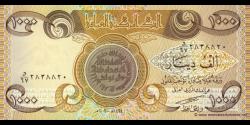 Iraq-p93a