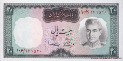 Iran-p084