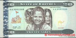 Érythrée-p04