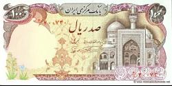 Iran-p135
