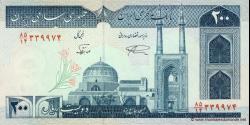 Iran-p136d
