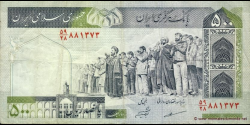 Iran-p137Aa