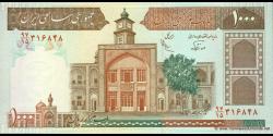 Iran-p138f