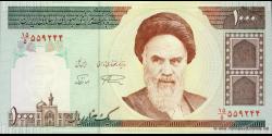 Iran-p143c