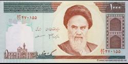 Iran-p143f