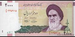 Iran-p144d